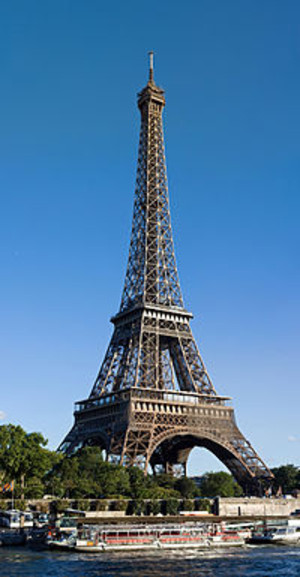 200pxeiffel_tower_from_north_aven_2