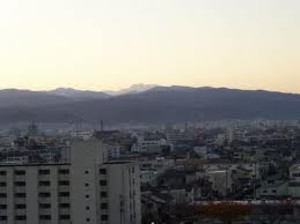 Images2_44