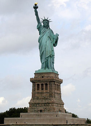 Statue_of_liberty_711