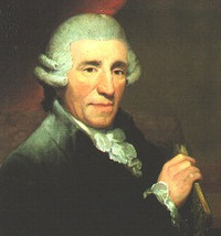 Haydn_portrait_by_thomas_hardy_smal